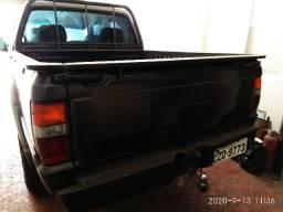 Pickup diesel.oferta especial