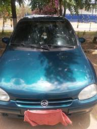 Vendo carro corsa wind ano 96