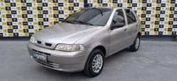 Fiat/Palio Ex, Econômico!!!