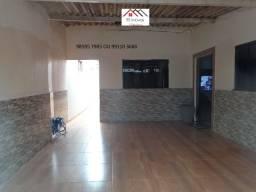 QS 18 Ótma Casa 3 Quartos/Suite Riacho Fundo II