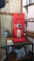 Vendo moinho café Raiar
