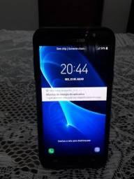 Samsung Galaxy j7metal