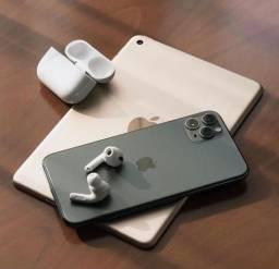 Produtos iPhone novos lacrados menor preço do Brasil !