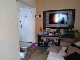 Otimo apto/duplex 3 quartos -