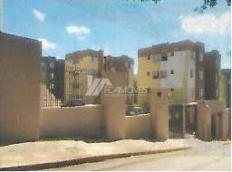 Apartamento à venda com 2 dormitórios em Jardim novo horizonte, Rolândia cod:1ae76a894c7