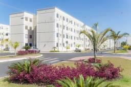 Apartamento MRV Chapada dos Buritis