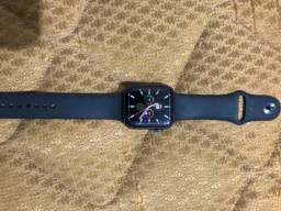 Vende Apple Watch 6