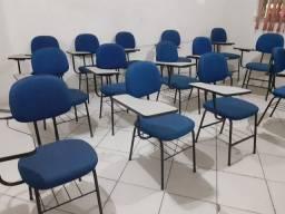 Moveis Escritório/ Escola