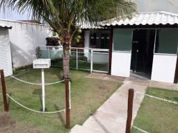 Bon: cod. 2117 Itaúna - Saquarema