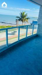 Apartamento à venda com 3 dormitórios em Praia dos castlhanos, Anchieta cod:H5748