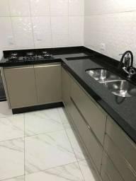 Marcenaria - projetos residenciais e comerciais