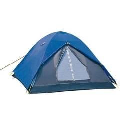 Barraca de camping Nautika Fox 2/3 pessoas
