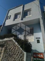 Apartamento para alugar com 1 dormitórios em , cod:I-033970
