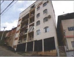 Apartamento à venda com 2 dormitórios em Bom jesus, Coronel fabriciano cod:6c0a73eaf51