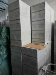 Arquivos pasta suspensa a preço de revenda (leiam o anúncio)
