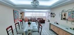 Alugo Apartamento em Boa Viagem com 4 quartos