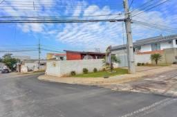 Terreno à venda em Campo comprido, Curitiba cod:936443