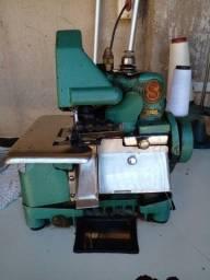 Maquinas de costura  usadas