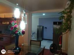D = Nada igual Mercado Imperdível Casa com 260 M³ Sendo 03 Qts 02 Suítes 01 Home Office