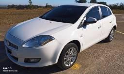Fiat Bravo 2012 Apenas 37.000 Km Mais Novo Do Rs
