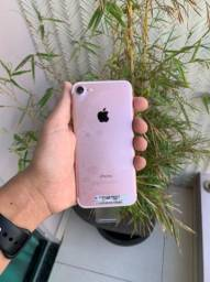 IPhone 7 32 gigas seminovo