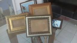 Molduras, Vidros e Espelhos