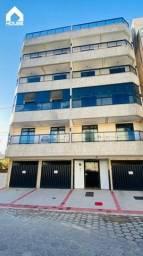 Apartamento à venda com 3 dormitórios em Praia dos castlhanos, Anchieta cod:H5749