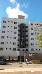 Apartamento à venda com 3 dormitórios em Sinimbu, Belo horizonte cod:4623