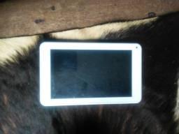 Vendo Tablet e Celular