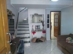 Casa à venda com 3 dormitórios em Jardim maria eugênia, Campinas cod:CA006601