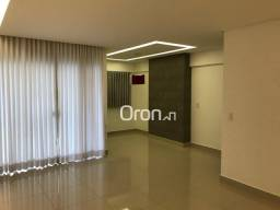Apartamento com 2 dormitórios à venda, 87 m² por R$ 450.000,00 - Setor Bueno - Goiânia/GO