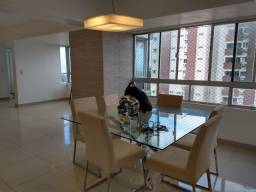 TH: Apartamento em Casa Caiada-Olinda, 160mts, 3+1 quartos