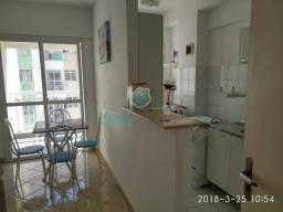Apartamento à venda com 2 dormitórios em Glória, Macaé cod:3171