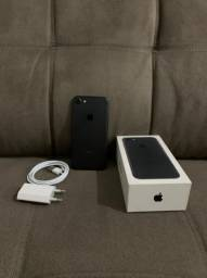 Vendo iPhone 7 32GB