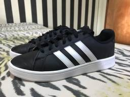 Tênis Adidas N°39