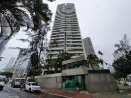Apartamento para aluguel, 3 quartos, 3 suítes, 3 vagas, Boa Viagem - Recife/PE
