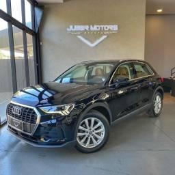 Audi Q3 1.4 Prestige Plus 20/20
