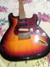 Guitarra condor Gx-50 Korea