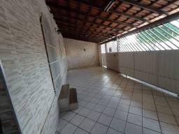 Casa para venda com 4 quartos em Barcelona - Serra - ES