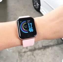 Relógio Smart Watch inteligente