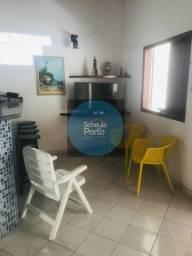 Casa em Manoel carneiro  -  Porto Seguro