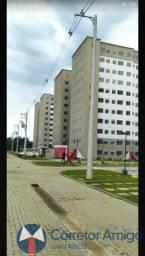 Apartamento para alugar em Cidade soberana, Guarulhos cod:2929