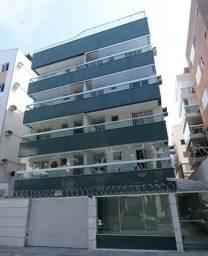 Vendo apartamento em Jardim da Penha, 02 qtos, ste, var, elev, 01 vaga, próximo Sesi