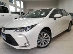 Toyota Corolla. Entrada+Parcelas