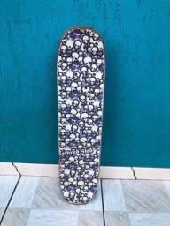 Skate Shred Sled