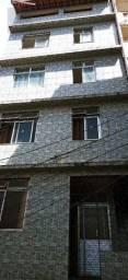 Sobrado com 8 dormitórios à venda, 253 m² por R$ 350.000,00 - Pau Miúdo - Salvador/BA