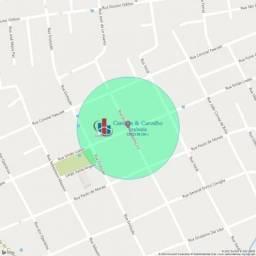 Apartamento à venda com 1 dormitórios em Vila moraes, São paulo cod:1b9a0544a1d