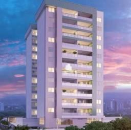 Apartamento com 3 dormitórios à venda, 127 m² por R$ 550.000,00 - Recanto das Palmeiras -