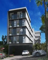 Cobertura 2 Dorm 2 Suítes lareira 2 Garagem- Residencial San Sebastian