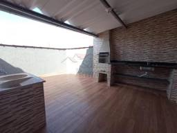 Casa para alugar com 3 dormitórios em Jardim maria goretti, Ribeirao preto cod:L18439